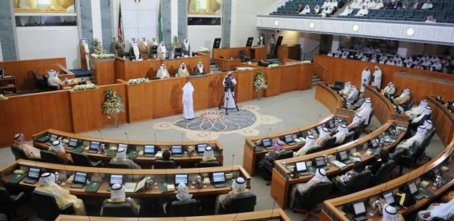 استجواب رئيس مجلس الوزراء سيدرج على أعمال جلسة الأمة الكويتي أول مايو