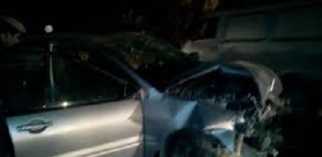 عاجل  22 قتيلا في حادث سير بالإكوادور