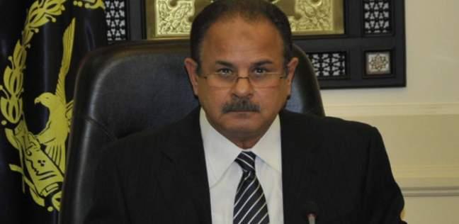 """""""الأمن العام"""": تنفيذ 78 ألف حكم قضائي في المحافظات خلال 24 ساعة"""