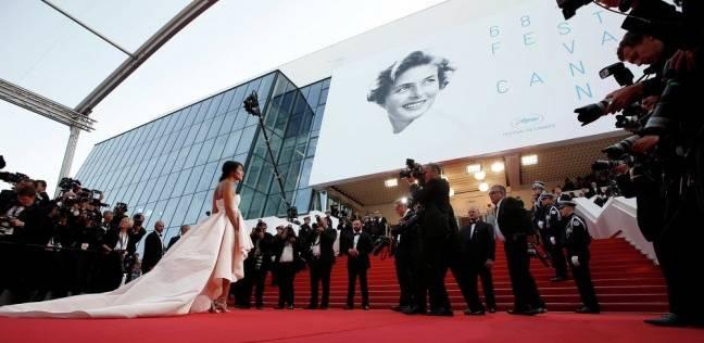 السعودية تعلن مشاركتها في مهرجان كان السينمائي