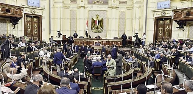 الوطن   مصر   قبل صدورها.. أبرز ملامح لائحة قانون الجريمة الإلكترونية