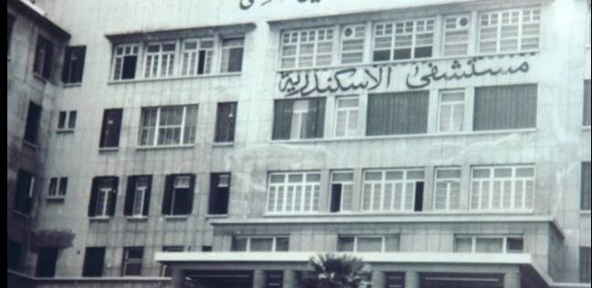 """التأمين الصحي بمصر منذ 1964.. من قرار """"ناصر"""" لمنظومة """"السيسي"""" الشاملة"""