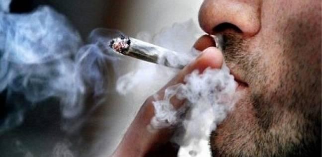 دراسة خطيرة تربط بين التدخين والإصابة بالجلطات