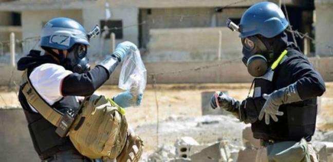قتيل في سقوط صاروخ أطلق من سوريا على مدينة حدودية تركية