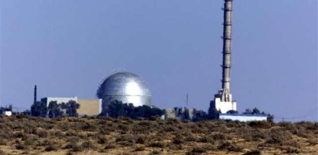 """""""هارتس"""": وثائق سرية تكشف أن إسرائيل فكرت في ضرب مصر نوويا عقب حرب 73"""
