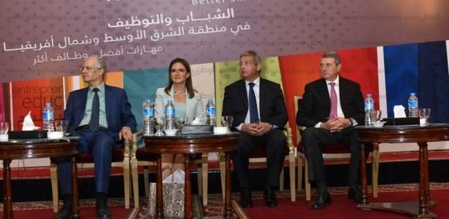وزير التشغيل التونسي: حلم الانضمام للعمل الحكومي مازال يراود الشباب
