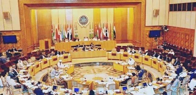 عاجل  البرلمان العربي يدعم العملية الشاملة سيناء 2018