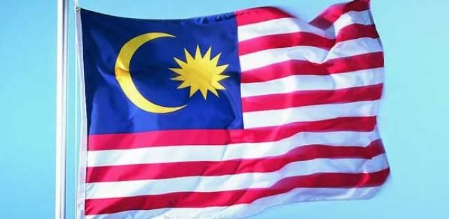 """ماليزيا تستنكر قرار """"ترامب"""" بنقل سفارة بلاده إلى القدس"""