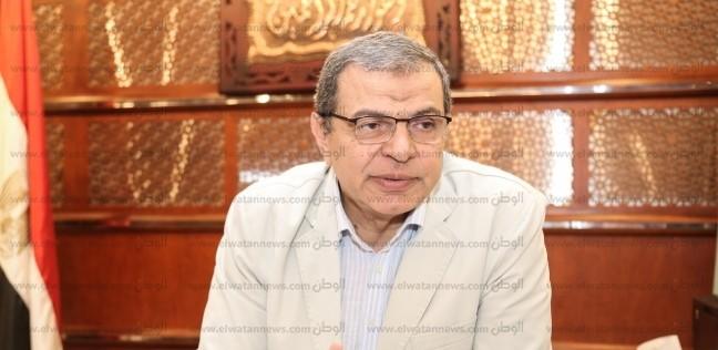 مصر    القوى العاملة : يجوز لصاحب العمل تشغيل العامل في ذكرى 23 يوليو