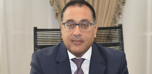 مدبولي يستقبل بعثة البنك الدولي المعنية بتقييم أداء الأعمال في مصر