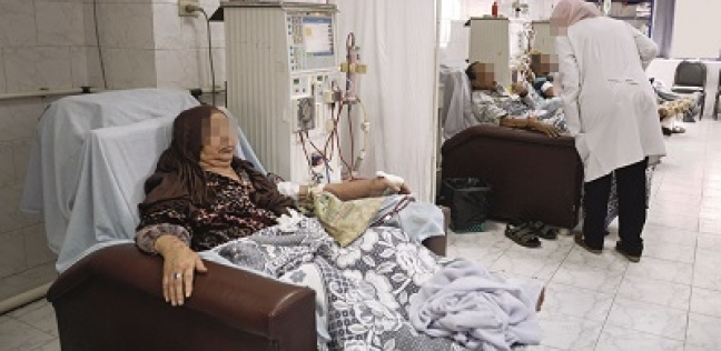 المنظومة الطبية للهيئات والنقابات.. مستشفيات «تقديرها جيد» وأخرى «خارج الخدمة»