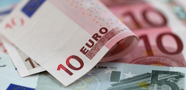 سعر اليورو اليوم السبت 24-8-2019 في مصر - أي خدمة -