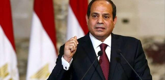 عاجل| توقيع اتفاقات بين مصر مع الصين لتنفيذ القطار الكهربائي