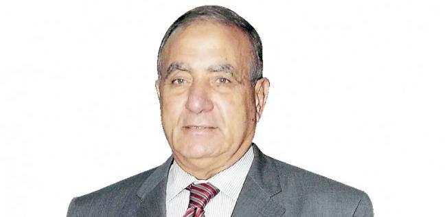 نائب السفير الفرنسي: نتعاون مع مصر لنقل تجربة بلادنا بمجال اللامركزية