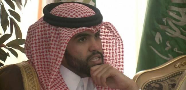معارض قطري: بلادنا مختطفة.. وشعبنا توجه للحج رغما عن أنف النظام