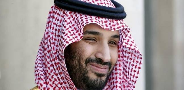 مسؤول أمريكي سابق: محمد بن سلمان بمثابة كمال أتاتورك للسعودية