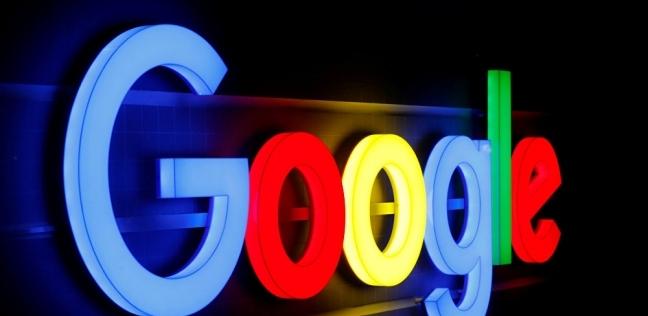 جوجل تطعن في الغرامة القياسية لنظام أندرويد التى فرضها الاتحاد الأوربى
