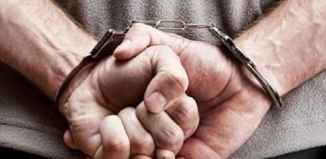 تجديد حبس أمين شرطة السجل المدني بالسويس 45 يوما