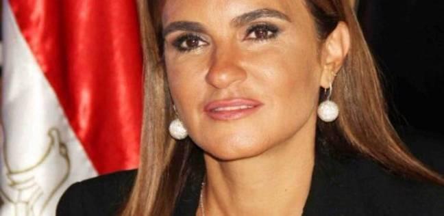 """""""نصر"""" تعقد منتدى رجال الاعمال المصري اللبناني المشترك لتشجيع انسياب التبادل التجاري بين البلدين"""