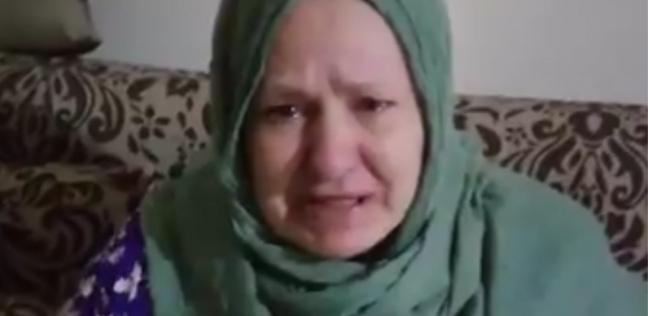 من الاستغاثة للإغلاق.. القصة الكاملة لأزمة المطعم السوري في الإسكندرية