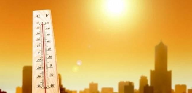 طقس الغد حار على الجنوب نهارا لطيف ليلا.. والعظمى بالقاهرة 33