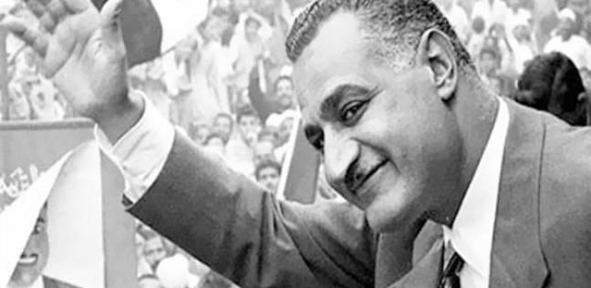 """بين """"1952 و2018"""".. نسب نجاح رؤساء مصر منذ إعلان الجمهورية"""
