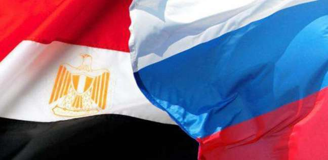 يحدث اليوم| انطلاقمشاورات مصرية روسية.. ومباريات أمم أفريقيا