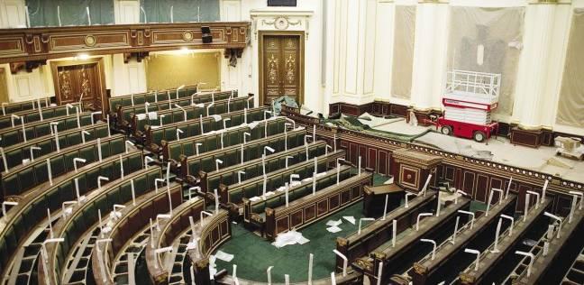 خبير قانوني: مجلس النواب مطلب مهم لإكمال خارطة الطريق
