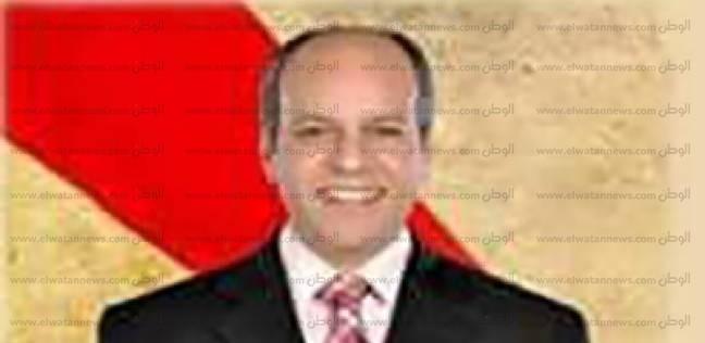 """عضو """"نقل النواب"""": اجتماع عاجل واستدعاء وزير النقل بسبب """"حريق محطة مصر"""""""