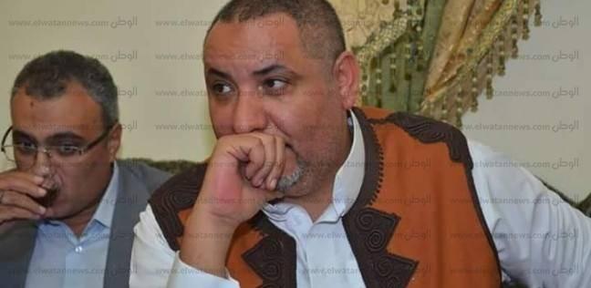 """غدا.. """"القبائل العربية"""" يناقش آليات مكافحة الإرهاب والاستعداد للمحليات"""