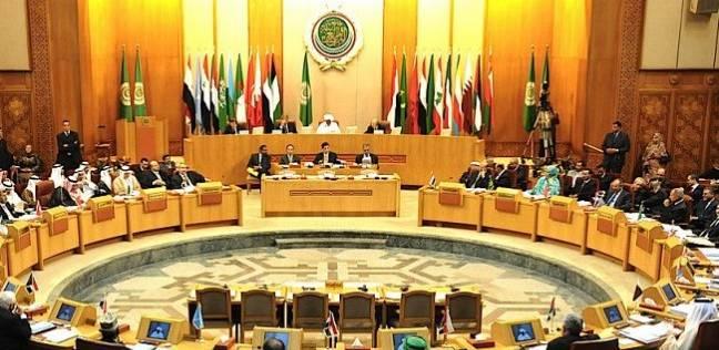 وزير خارجية البحرين: الجامعة العربية مستمرة في دعم الشرعية باليمن