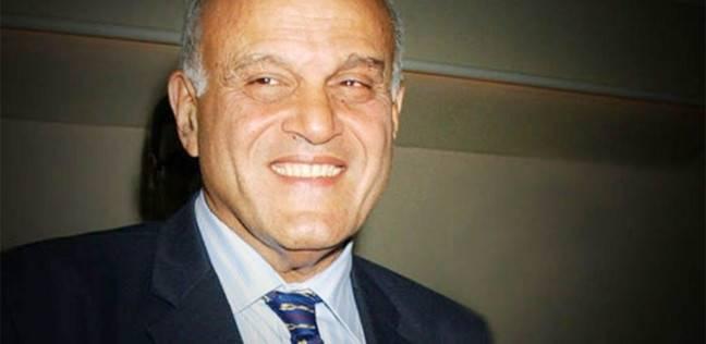 مجدي يعقوب: لدينا ألف نوع من أمراض القلب في مصر