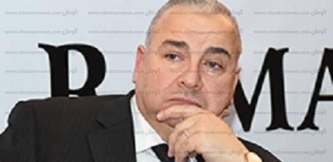نائب رئيس «جمعية المستثمرين»: مشاكل الاستثمار تهدد نجاح المنظومة الصناعية