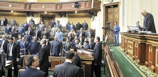 """برلماني يطلب استدعاء شيخ الأزهر لسؤاله عن انفراد """"الوطن"""" بسرقة عميد أصول الدين مقالات"""