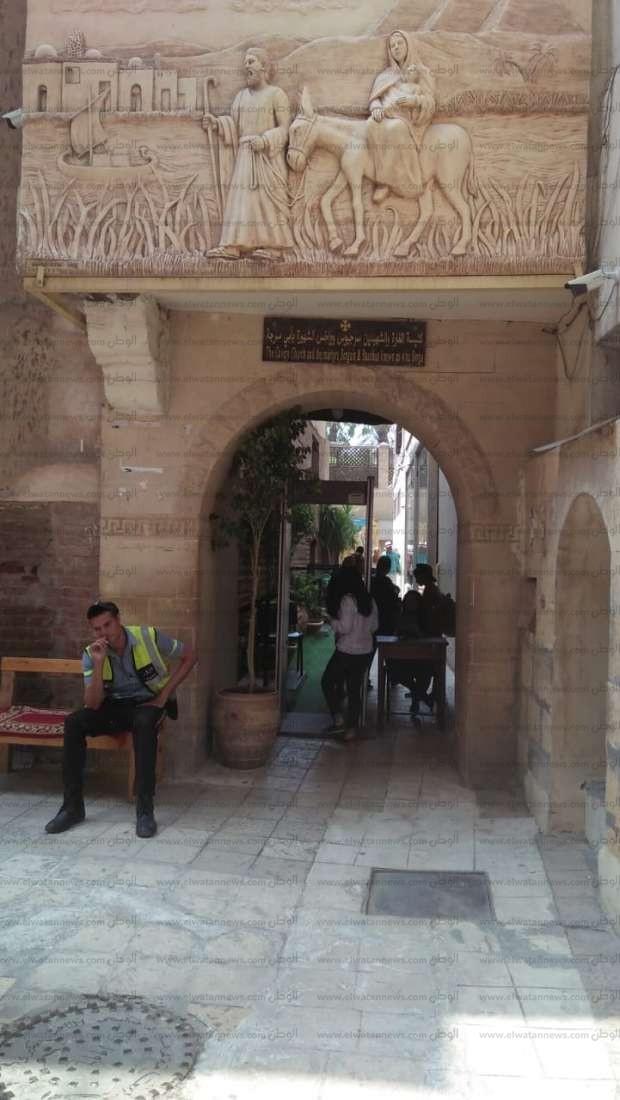 بالصور| هجرية وقبطية وعبرية.. رأس السنة نقطة التقاء أعياد السماء