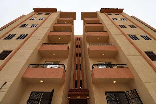 3 قرارات حاسمة تنتظر المصريين في ديسمبر: أبرزها تطبيق عقوبات مخالفات البناء