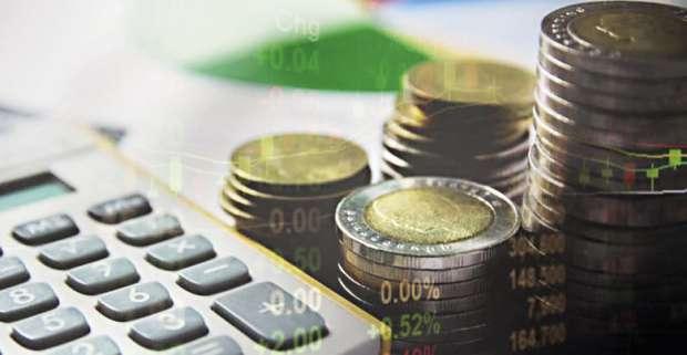 بـرفع سعر الفائدة إلى 14$ .. هل تحارب الحكومة البنوك ؟!