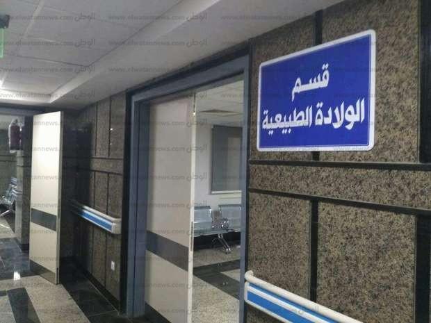 وزير الصحة: تطوير المستشفيات على أعلى مستوى بأجهزة القوات المسلحة