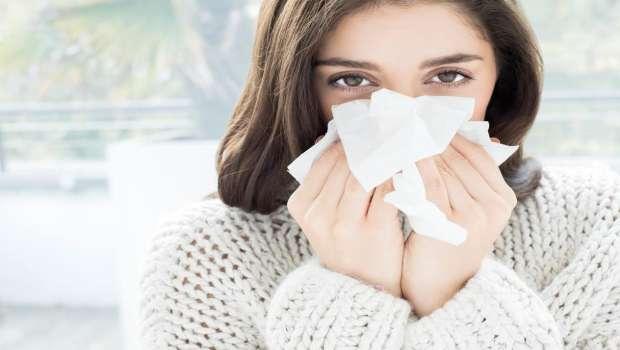 أعراض جديدة غير الحمي تنذر بإصابتك بكورونا
