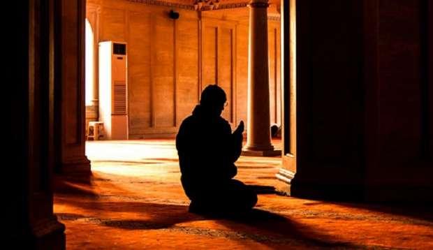 موعد اذان المغرب اليوم الثانى عشر بشهر رمضان فى كافة محافظات مصر