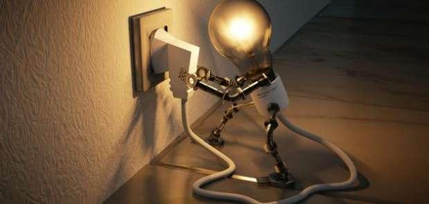 ريح دماغك من فاتورة الكهرباء وخد النصيحتين دول