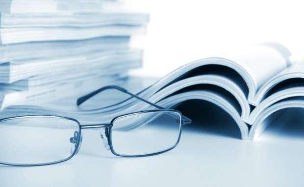 الممنوعات السبعة عند تسليم مشروع البحث إلكترونيا وورقيا