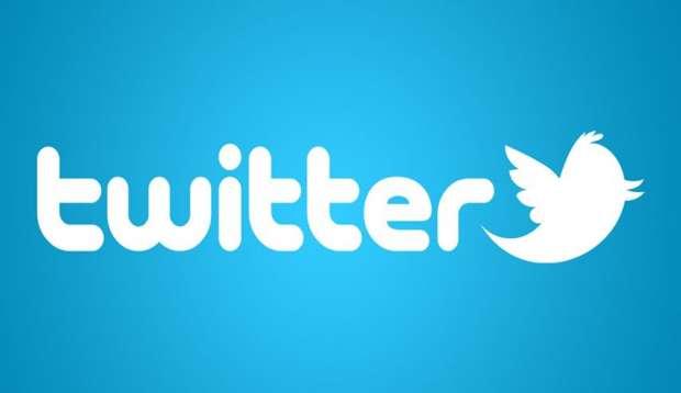 #التغريدات_الصوتية #خدمات_جديده على #مواقع_السوشيال #ميديا  #تويتر، #فيسبوك، #واتساب
