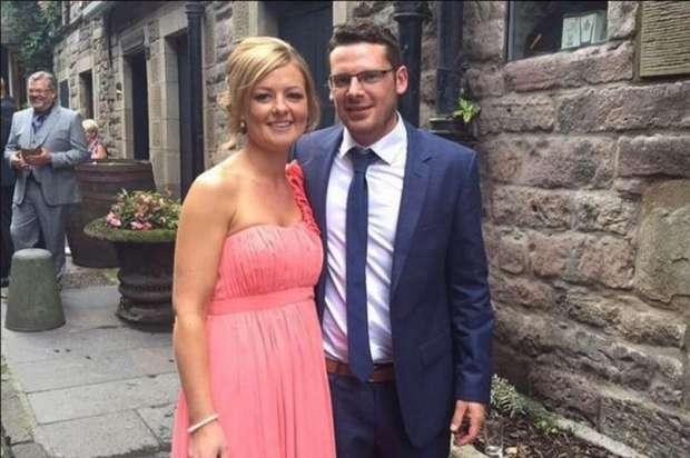 في الهالوين.. زوج اسكتلندي يقتل زوجته ثم ينتحر لهذا السبب