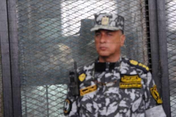 """بعد إحالة 75 متهما للمفتي.. تعرف على محطات قضية """"اعتصام رابعة"""""""