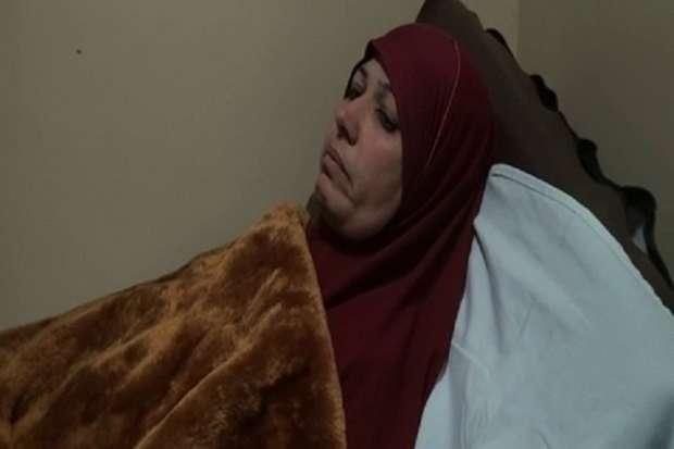 مصابين بحادث الإقليمي بالفيوم: السير عكس الاتجاه سبب الحادث