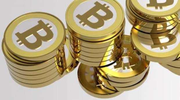 bitcoin pe acțiune)