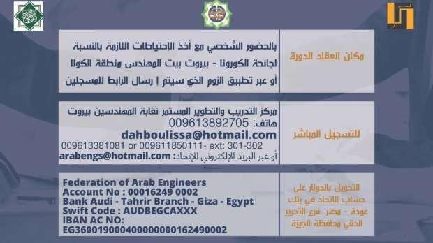 3425430571611604180.jpg