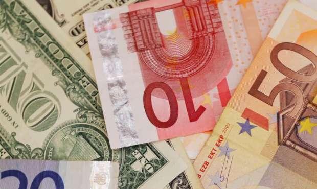 سعر اليورو اليوم الاثنين 7-9-2020 في مصر