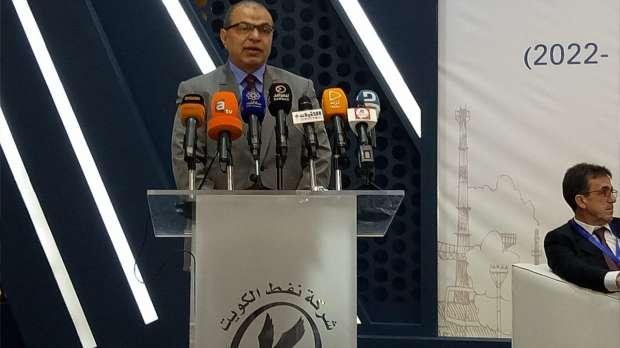 quotسعفانquot يؤكد دور العمال في التغلب على تحديات الأمة العربية